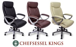 Chefsessel-Kings-im-test-1